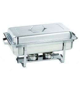 Bartscher Chafing Dish 1/1GN, T100