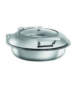 Bartscher Chafing-Dish 6,2L Flexible