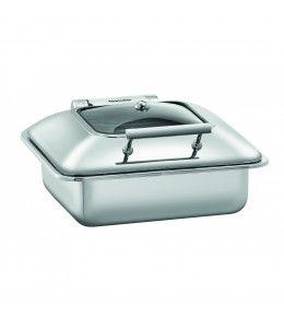 Bartscher Chafing-Dish 2/3 Flexible