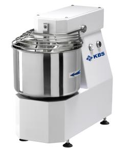 KBS Teigknetmaschine für 12kg Teig, 230V