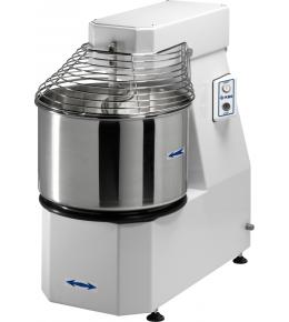 KBS Teigknetmaschine für 7kg Teig, 400V