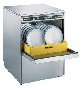 Zanussi Geschirrspülmaschine LS 6 ZUCIDC