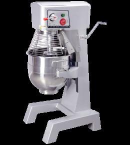 KBS Planeten-Teigknetmaschine PM30