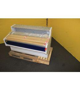 COOL-LINE-Freikühltheke ZVP 03-150