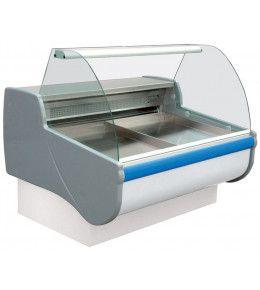 KBS Fischtheke Merado Lux 1030 S