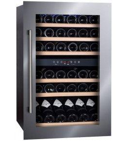KBS Weinkühlschrank Vino 142 - einbaufähig