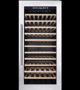 KBS Einbau-Weinkühlschrank Vino 300