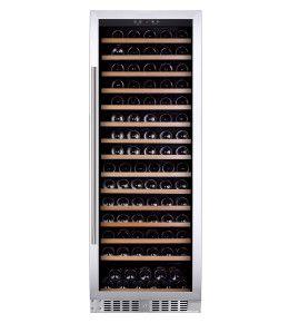 KBS Weinkühlschrank Vino 480
