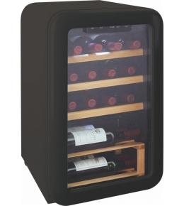 KBS Weinkühlschrank Ortega 65