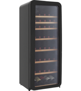 KBS Weinkühlschrank Ortega 208