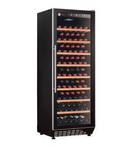 KBS Weinkühlschrank Bacchus 310 Exclusive-Line