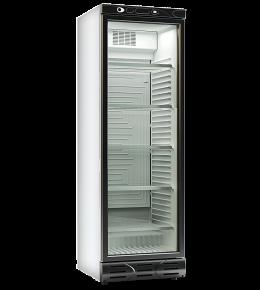 KBS Glastürkühlschrank KBS 375 GU