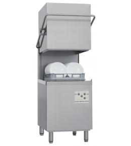 KBS Haubenspülmaschine Ready 603