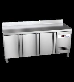 KBS Tiefkühltisch Ready TKT3610