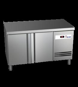 KBS Tiefkühltisch Ready TKT2600