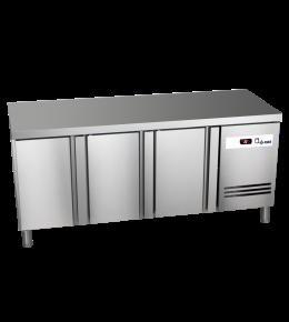 KBS Tiefkühltisch Ready TKT3600