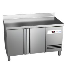 KBS Tiefkühltisch Ready TKT2000 MA