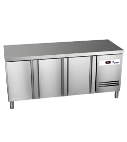 KBS Tiefkühltisch Ready TKT3000 OA