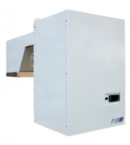 KBS Huckepack-Kühlaggregat HA-K 17
