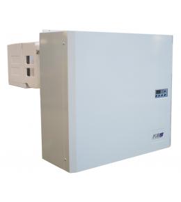 KBS Huckepack-Tiefkühlaggregat HA-TK 16