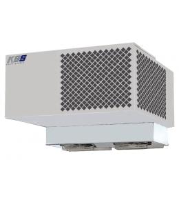 KBS Stopfer-Kühlaggregat SAD-K 6