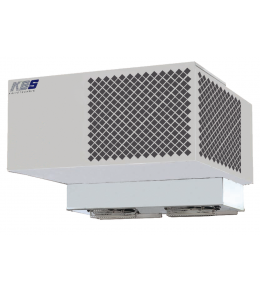 KBS Stopfer-Tiefkühlaggregat SAD-TK 15