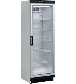 Esta Kühlschrank L 372 G