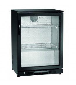 Bartscher Barkühlschrank 124L