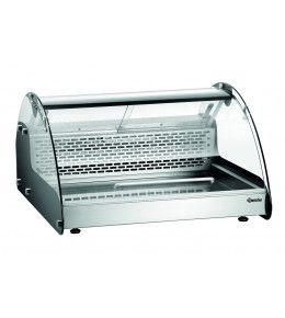 Bartscher Kühlauslagevitrine 105L