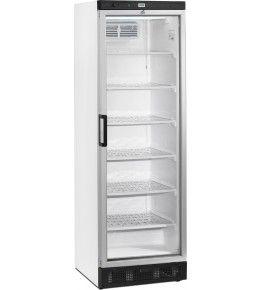 Esta Tiefkühlschrank UF 372 G