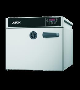 Lainox Niedertemperaturgarer MCR031E