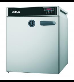 Lainox Niedertemperaturgarer MCR051E