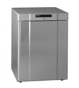Gram Kühlschrank COMPACT K 210 RG 3N