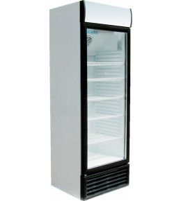 Esta Kühlschrank LC 360 GL