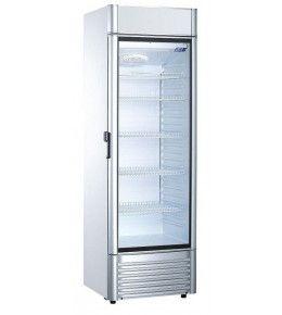 KBS Getränkekühlschrank 422 GDU