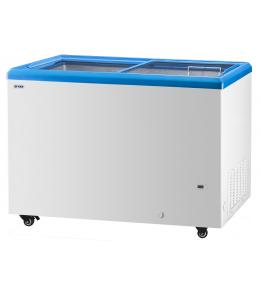 Impuls-Tiefkühltruhe KBS 56 G