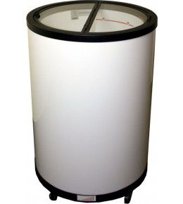 Esta Kühltonne CC 77