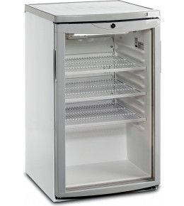 Esta Glastürkühlschrank L 145 G