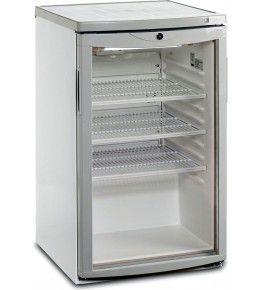Esta Kühlschrank L 145 G