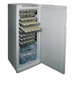 KBS Rückstellproben-Tiefkühlschrank RGS 225