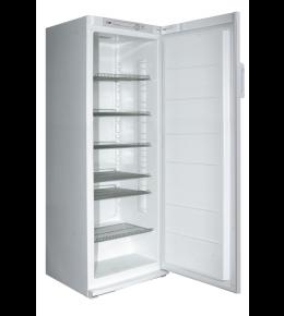 KBS Energiespar-Kühlschrank K 310