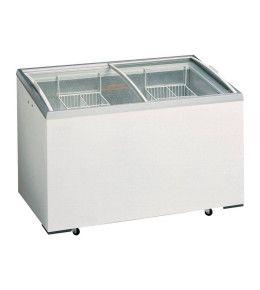 KBS Eiscreme-Tiefkühltruhe D 401