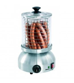 Bartscher Hot Dog Maker A120407