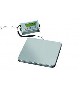 Bartscher Digitalwaage, 60kg, 20g