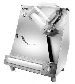 Bartscher Teigausrollmaschine FI/42N
