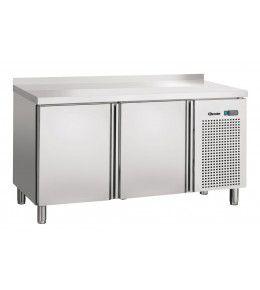 Bartscher Kühltisch 2T MA