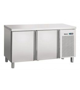 Bartscher Kühltisch 2T
