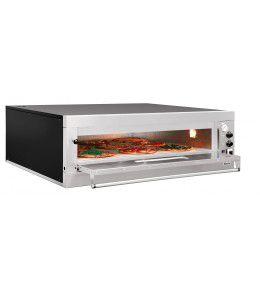Bartscher Pizzaofen ET 105, 1BK