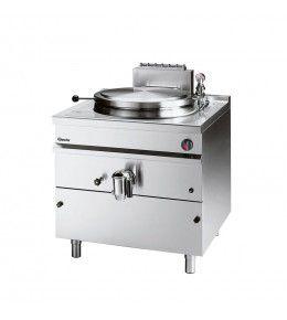 Bartscher Kochkessel, 21KW (2800041)