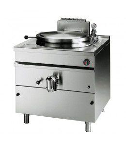 Bartscher Kochkessel Erdgas H (2800051)